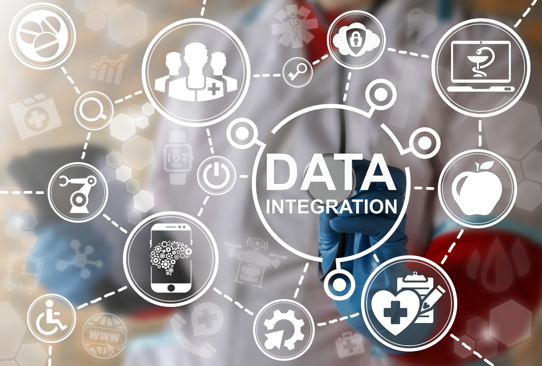 データ・インテリジェンス・サービスとは